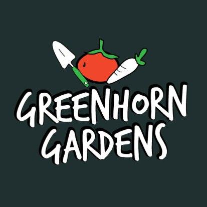 Greenhorn Gardens
