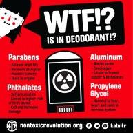 wtf_deodorant2