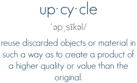 Upcycle-Definition.jpg