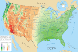 us_average_precipitation_map