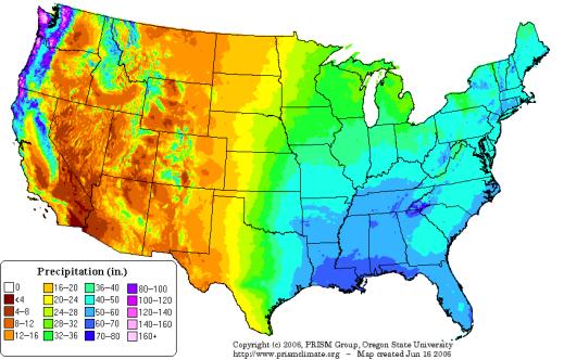 us_precipitation_map